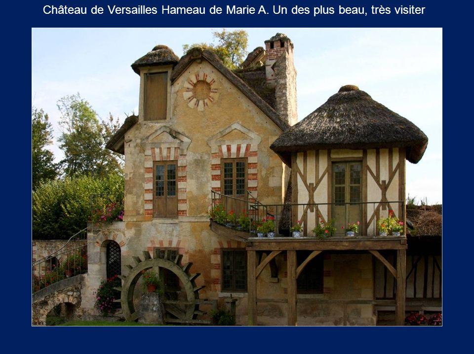 Moulin d artus Beaubery (Rhône - 71220) Salles de réceptions.
