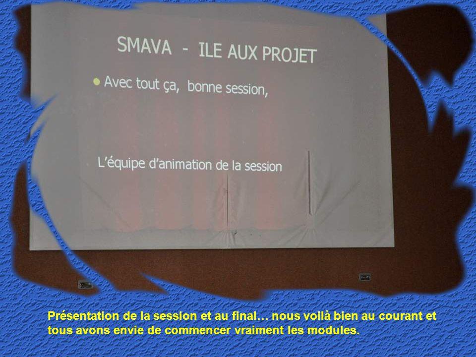 Ile aux projets : Denis Vivant – Maxence Lebas iap@apf.asso.fr - 03 80 48 20 98iap@apf.asso.fr http://iap.blogs.apf.asso.fr/ Musique : Bénabar, « le vol dun papillon ».