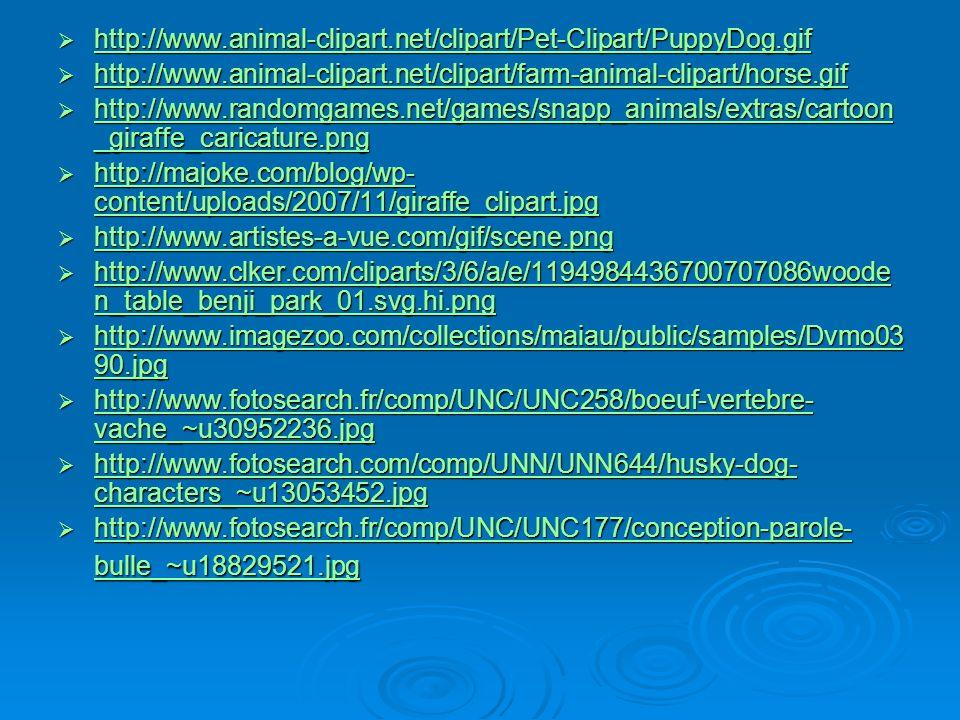 http://www.animal-clipart.net/clipart/Pet-Clipart/PuppyDog.gif http://www.animal-clipart.net/clipart/Pet-Clipart/PuppyDog.gif http://www.animal-clipar
