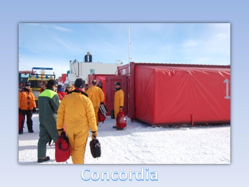 Photos prises par M. Fotzé en Antarctique Site de lécole Lyautey Riedisheim