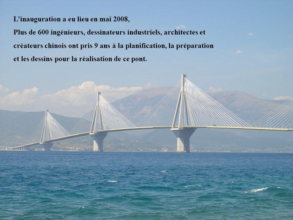 28 La Baie dHangzhou est connue pour ses marées et les signes de mouvement.