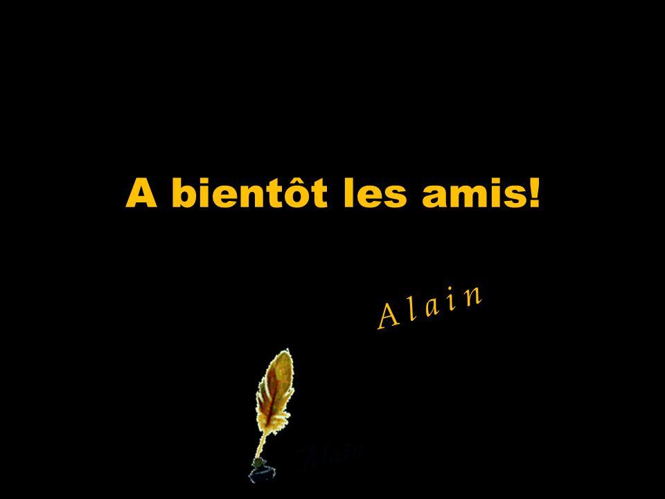 Noubliez pas notre rendez-vous Mardi 8 Novembre Exceptionnellement au Café-Restaurant LE RACING à 20h30 LA SALVETAT- ST- GILLES Rond point François Mi