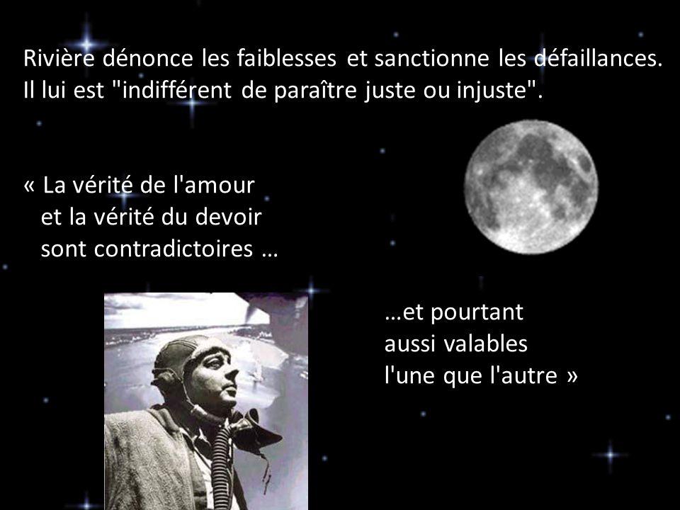 Noubliez pas notre rendez-vous Mardi 8 Novembre Exceptionnellement au Café-Restaurant LE RACING à 20h30 LA SALVETAT- ST- GILLES Rond point François Mitterrand
