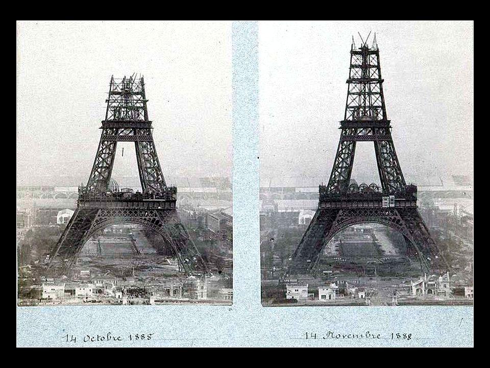 Septembre 1888