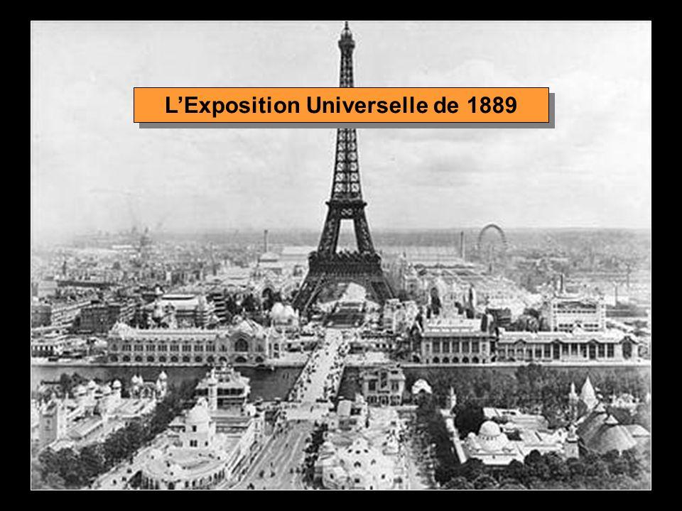 Le canon de la Tour Eiffel qui annonçait lheure de midi