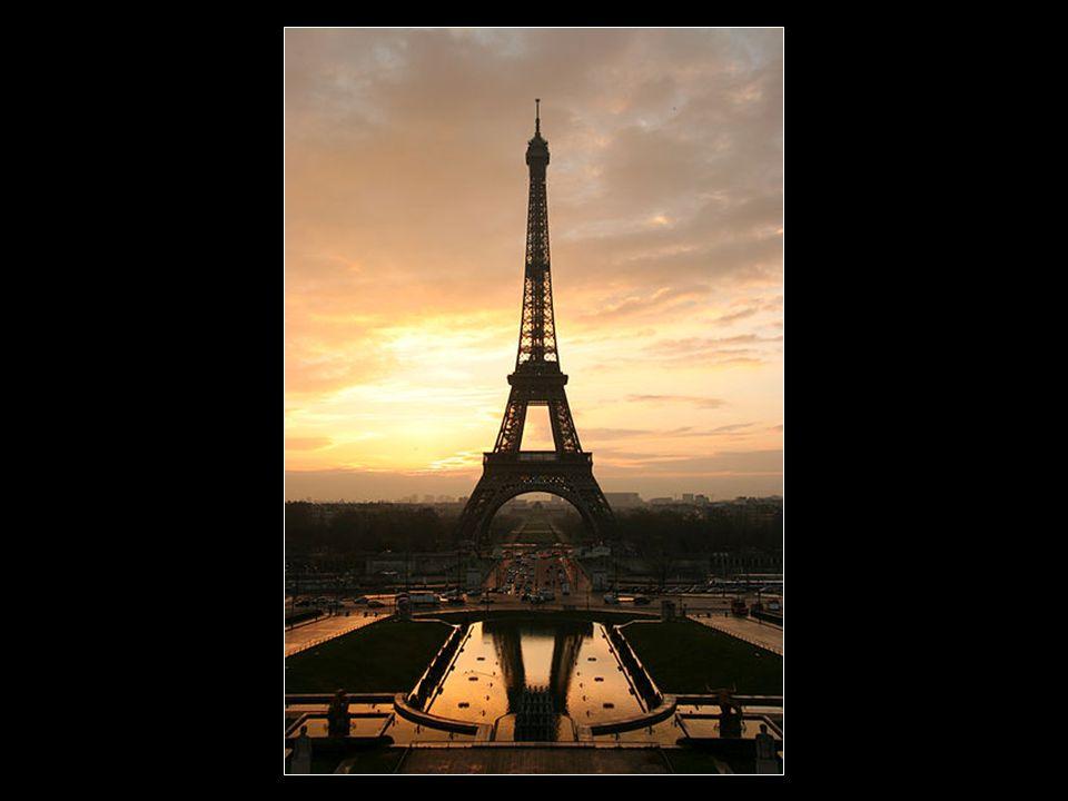 Le montage de la Tour est une merveille de précision, comme saccordent à le reconnaître tous les chroniqueurs de lépoque. Commencé en janvier 1887, le