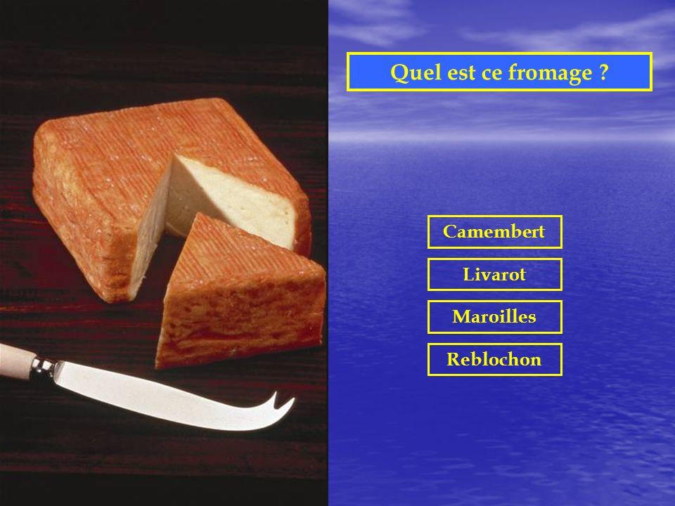 Avec quelle viande est préparée la moussaka ? BœufMoutonPorc