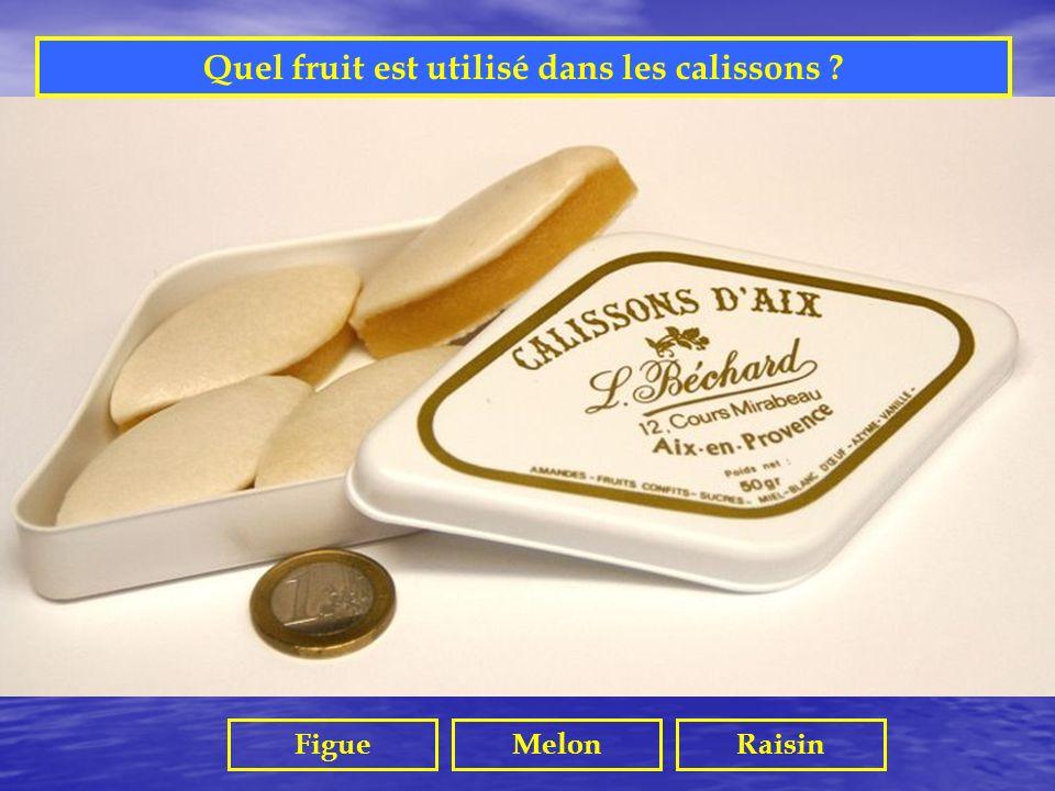 Avec quels fruits est préparée la Tarte Tatin ? Pêches Poires Pommes