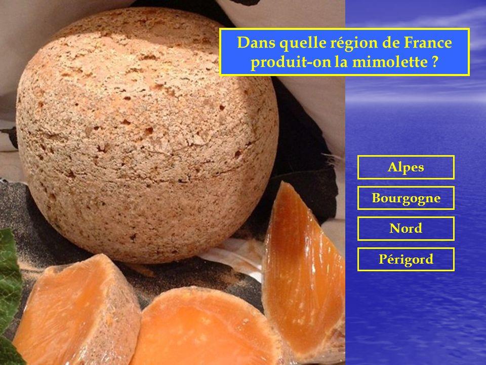Quelle eau-de-vie est utilisée dans le Grand Marnier ? Armagnac Calvados Cognac