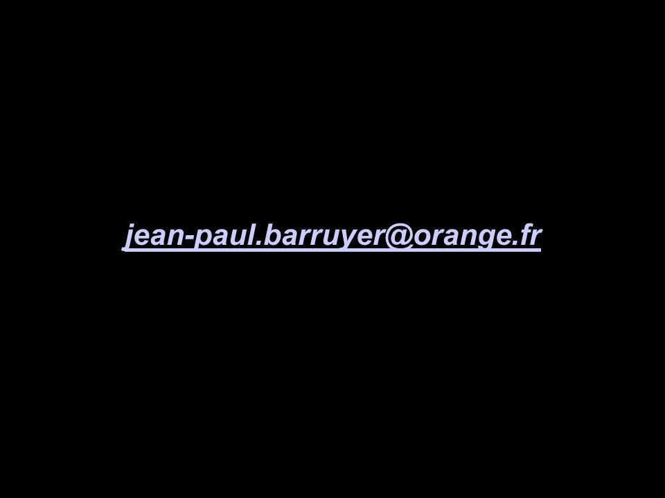 jean-paul.barruyer@orange.fr