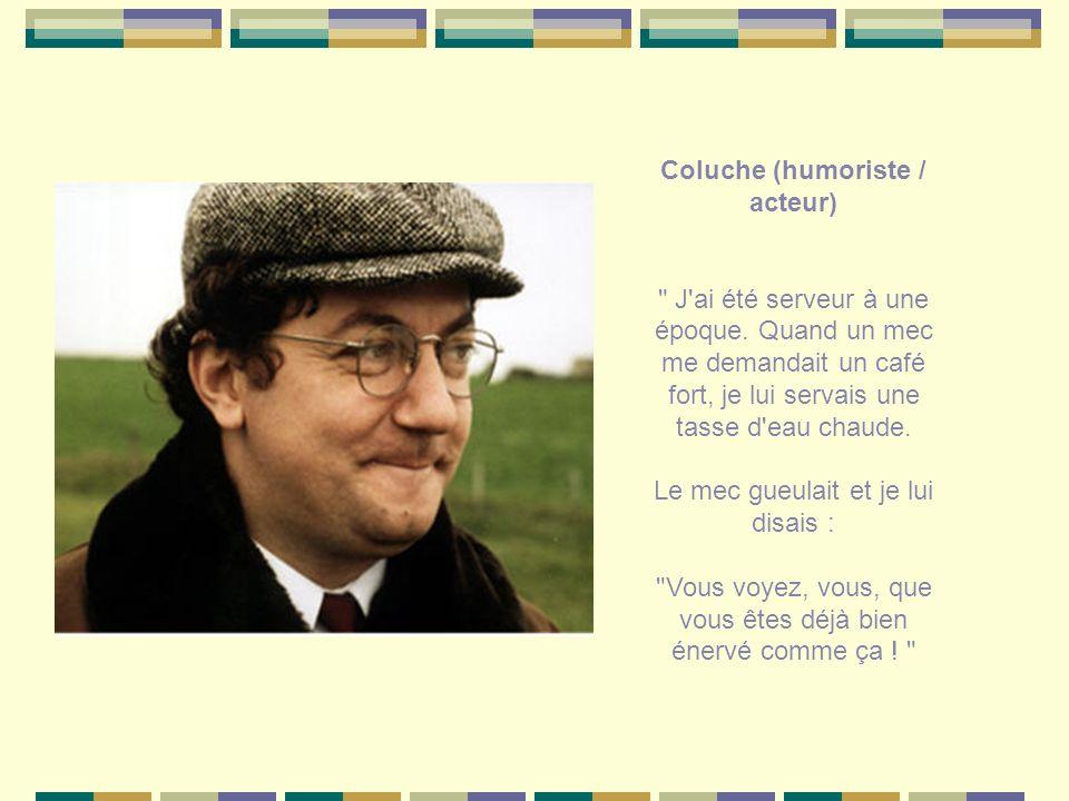 Claude Chabrol (réalisateur)