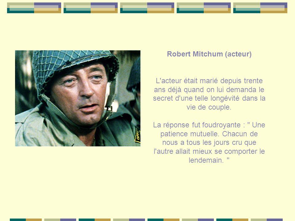 Coluche (humoriste / acteur)