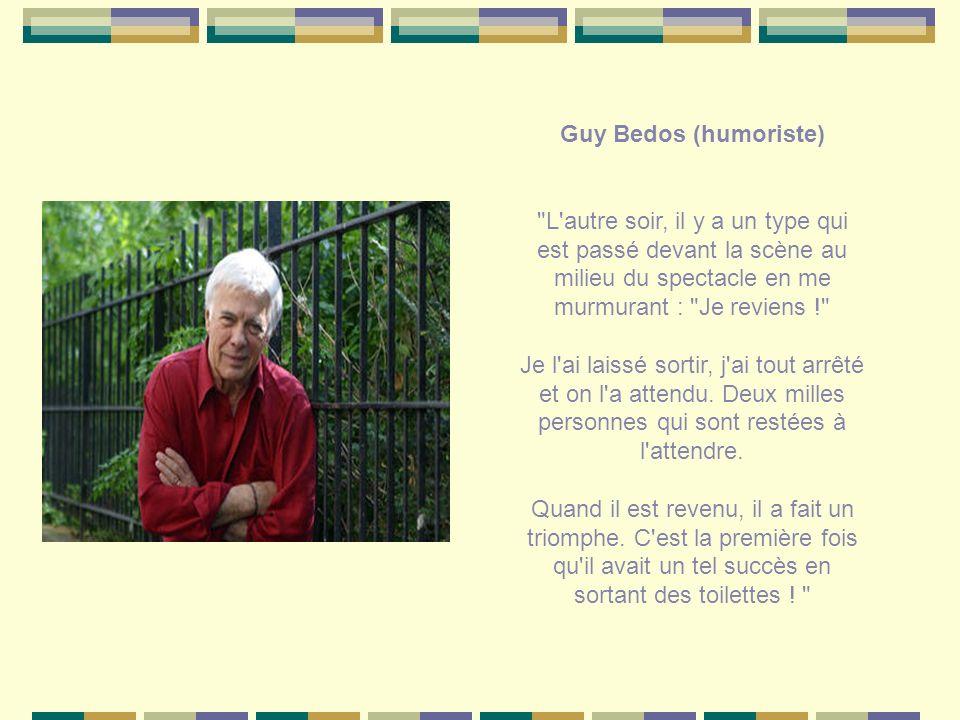 Arlety (comédienne) A la Libération, l'actrice française de