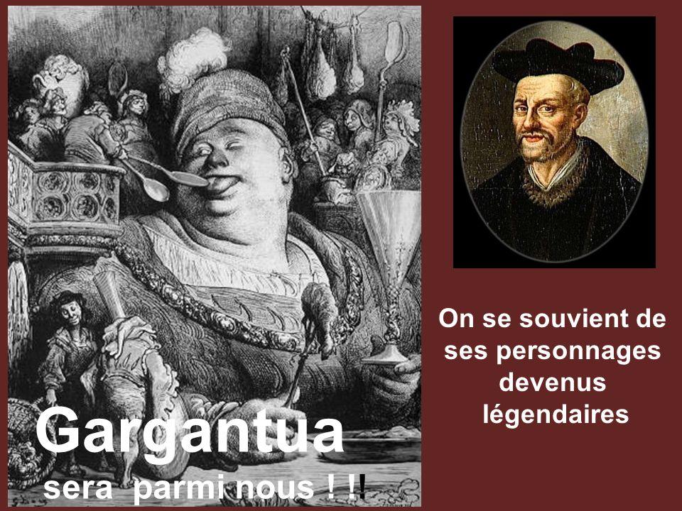 Rabelais court rejoindre La célèbre courtisane À lauberge du RACING : « On va parler de moi, Au Café Littéraire Plaisançois !.