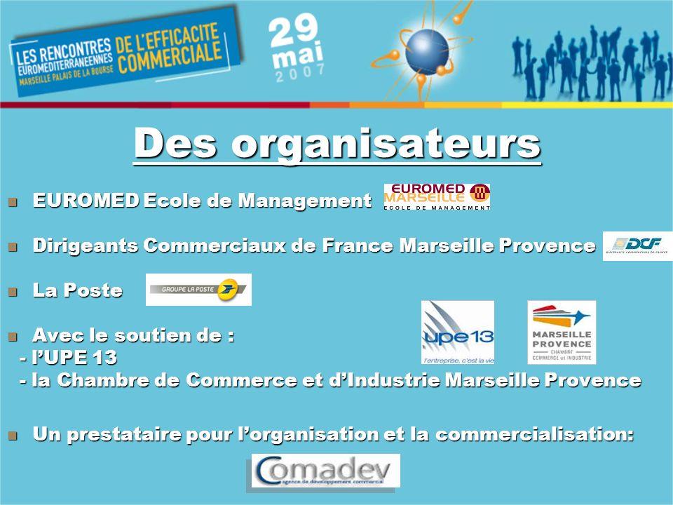 Programme soirée Business-VIP 19h00- apéritif daccueil.