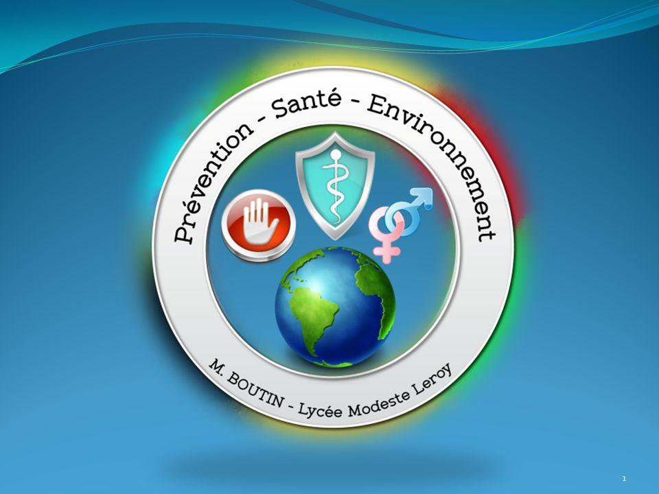 - Prévention Santé Environnement - Mr Boutin12 SNACKING
