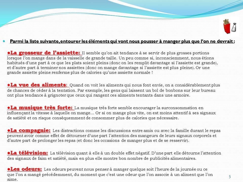 - Prévention Santé Environnement - Mr Boutin26
