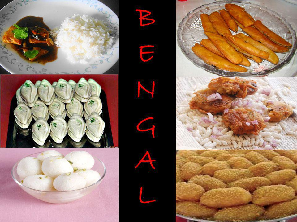Punjab- The State of Food Cuisine de Punjabi est la nourriture de la région du Punjab de l Inde du nord- ouest et l est du Pakistan.