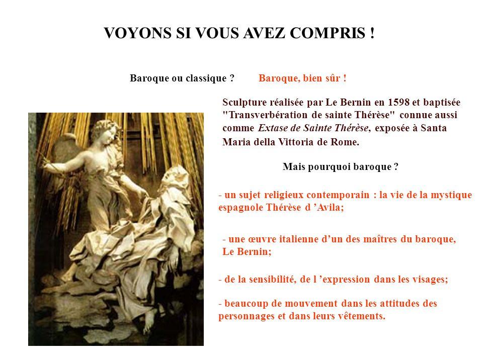Le Bernin avait déjà construit, de 1657 à 1667, une colonnade (284 colonnes, 88 piliers, 140 statues de saints en marbre) devant la basilique Saint-Pi