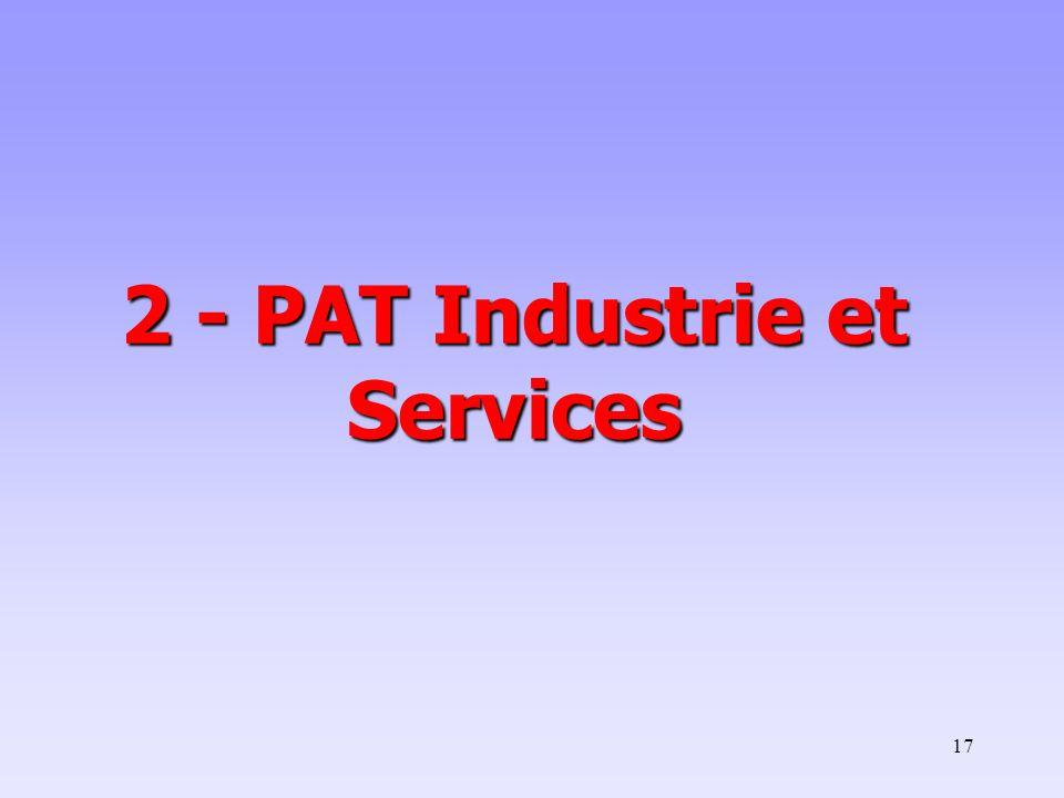 17 2 - PAT Industrie et Services