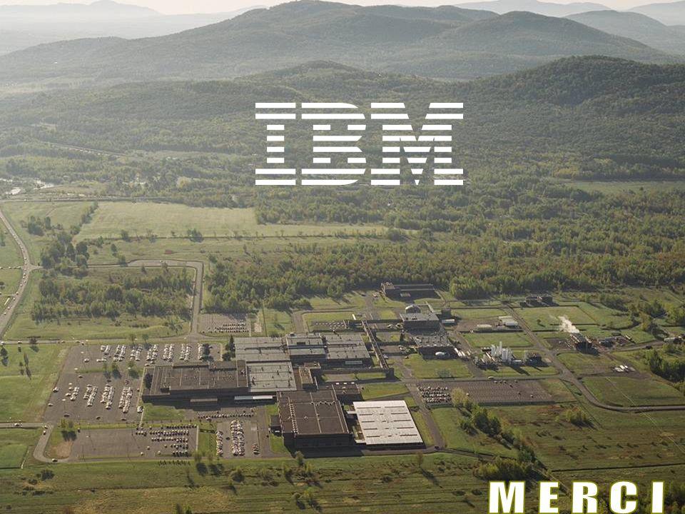 Bromont Groupe Systèmes et technologie 11