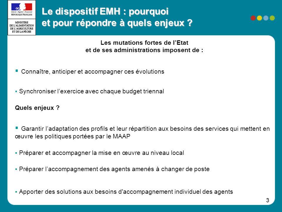 3 Le dispositif EMH : pourquoi et pour répondre à quels enjeux .