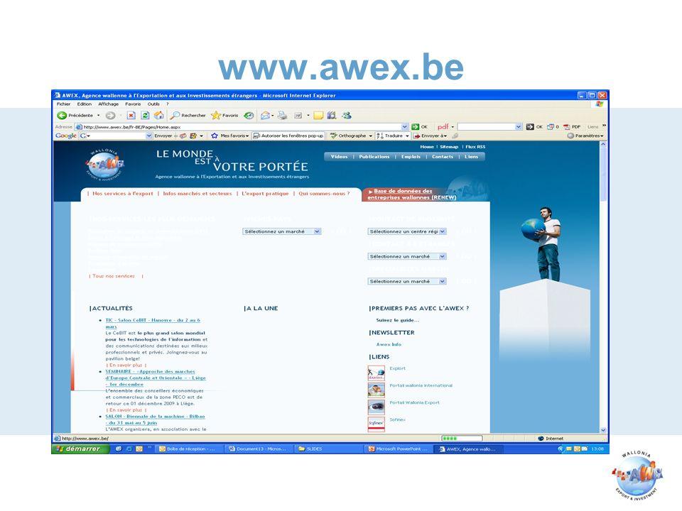 www.awex.be
