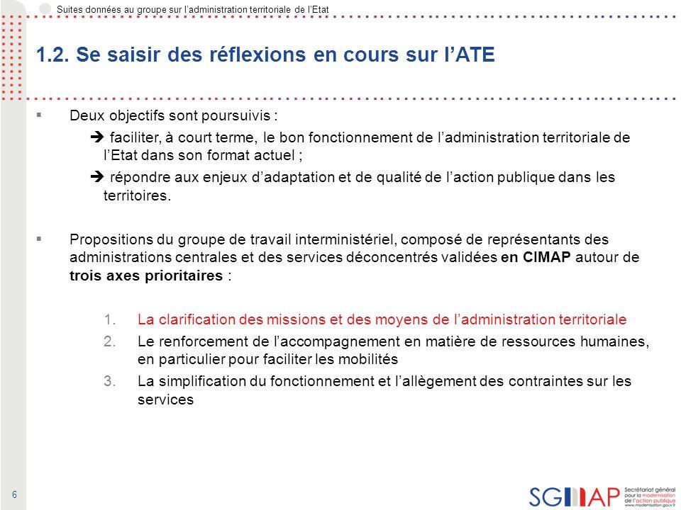 47 4.1.Quelle pratique managériale promouvoir Management participatif .