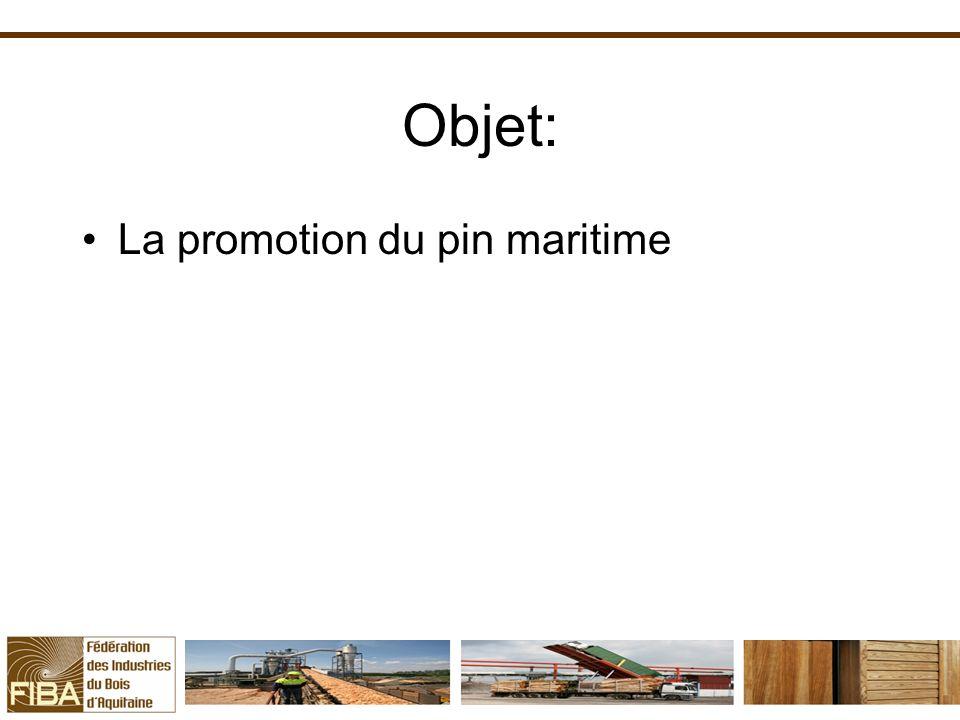Collège F Mauriac - St Symphorien (33) Architecte D Latour, 2011 Batiment BBC, 5320 m2, 500 élèves Pin maritime utilisé en structure (bois massif et lamellé collé), en bardages et en menuiseries notamment extérieures