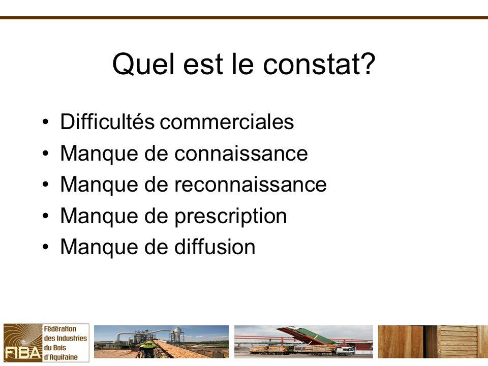 Atelier dAgencement – Mérignac (33) Batiment industriel RDC et Bureaux à létage 900 m2 au sol Architecte : Groupe Loisier 2013 Structure et bardages en pin maritime above (aboutage bois vert)