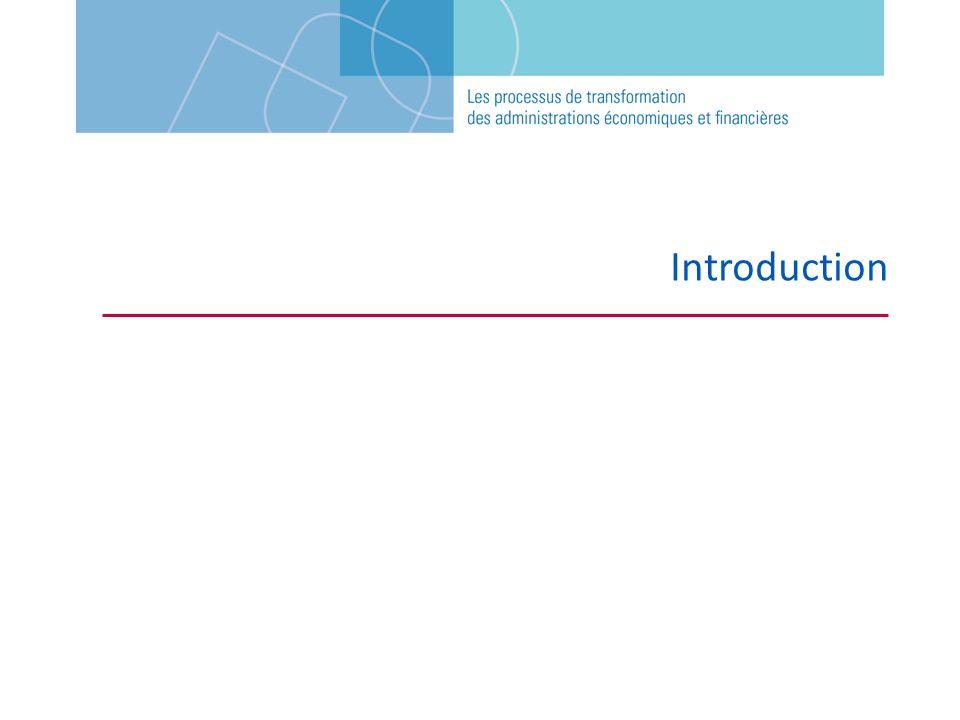 Les outils du contrôle de gestion Exemple de consultation dun tableau de bord national pour les indicateurs pour le domaine Fiscalité