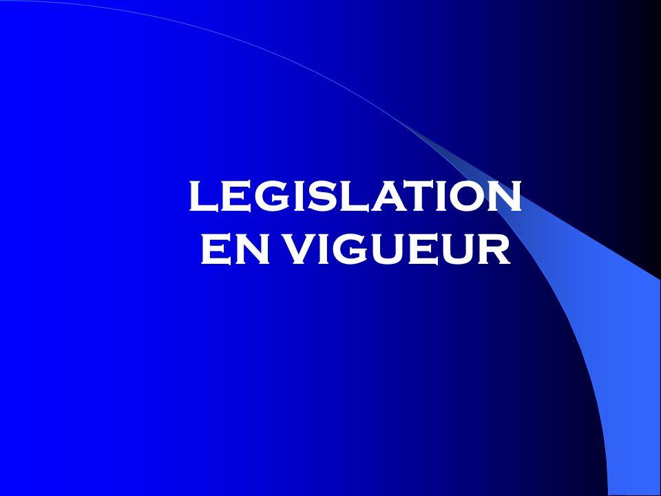 Daprès le décret N° 96-97 du 7 février 1996 modifié par le décret N° 97-855 du 12 septembre 1997 Quels locaux sont concernés .