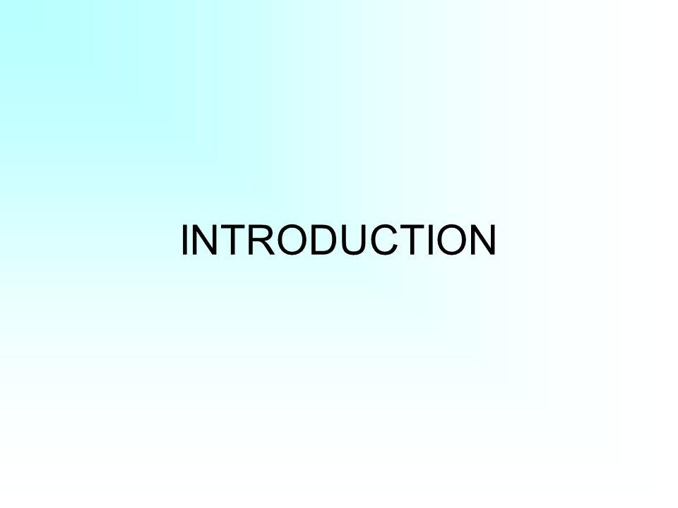 Portée de ces différents actes : o le règlement a une portée générale, il est obligatoire dans tous ses éléments et il est directement applicable dans tout État membre ; o la directive lie tout État membre destinataire quant au résultat à atteindre, tout en laissant aux instances nationales la compétence quant à la forme et aux moyens ; o la décision est obligatoire dans tous ses éléments pour les destinataires qu elle désigne ; o les recommandations et avis sont consultatifs : ne lient pas les Etats membres.