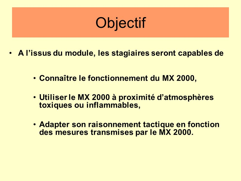 EXPLOSIMETRIE TOXIMETRIE OXYGENOMETRIE CATHAROMETRIE MX 2000