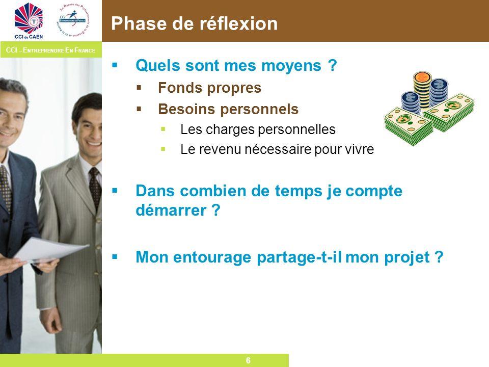 57 CCI – E NTREPRENDRE E N F RANCE 57 Le CFE – Centre de Formalités des Entreprises Le guichet unique .