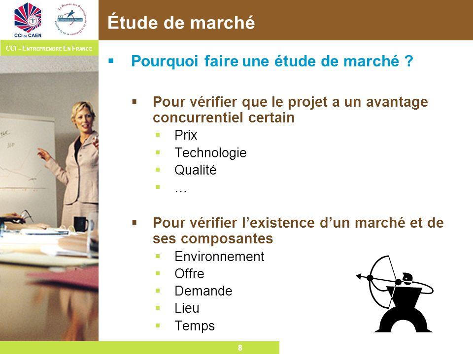 39 CCI – E NTREPRENDRE E N F RANCE 39 Lauto-entrepreneur Qu est-ce qu un auto-entrepreneur .