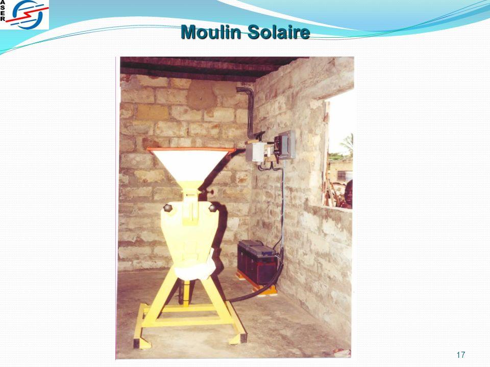 17 Moulin Solaire