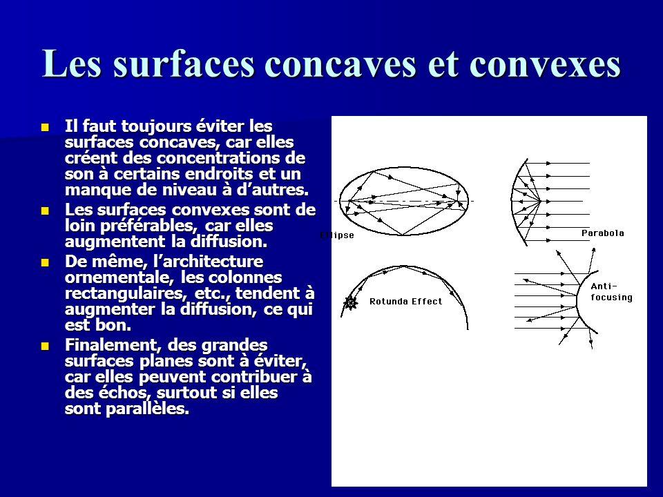68 La réfraction La réfraction à lieu lorsquune onde pénètre dans un matériel qui a une vélocité différente Refraction V 1 < V 2