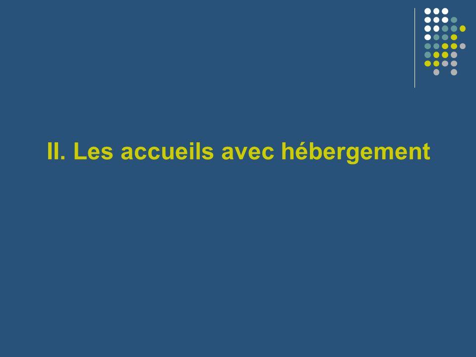Création dune base documentaire Documents à télécharger à compter de la semaine prochaine sur les sites suivants: www.haute-vienne.territorial.gouv.frwww.haute-vienne.territorial.gouv.fr, Identifiant : util_87_acn Mot de passe : acm_JSAC87 www.limousin.drjscs.gouv.fr Nouvelle adresse DDCSPP 87: 39 avenue de la Libération, CS 33918, 87039 LIMOGES Cedex 1 Tel: 05 19 76 12 00
