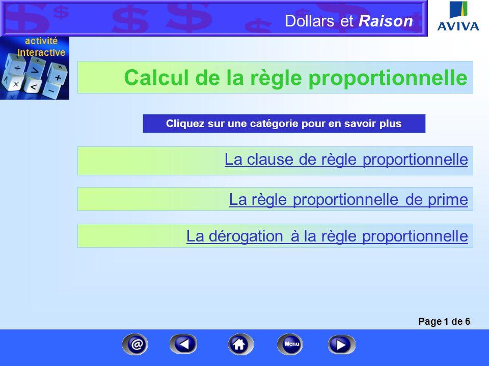 Dollars et Raison Menu Mesures et calculs d'une garniture On peut déterminer la quantité de plinthe, de quart de rond, de cimaise de protection, etc.,