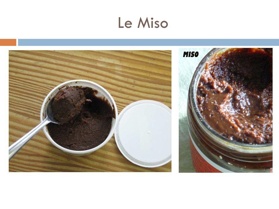 Le Miso