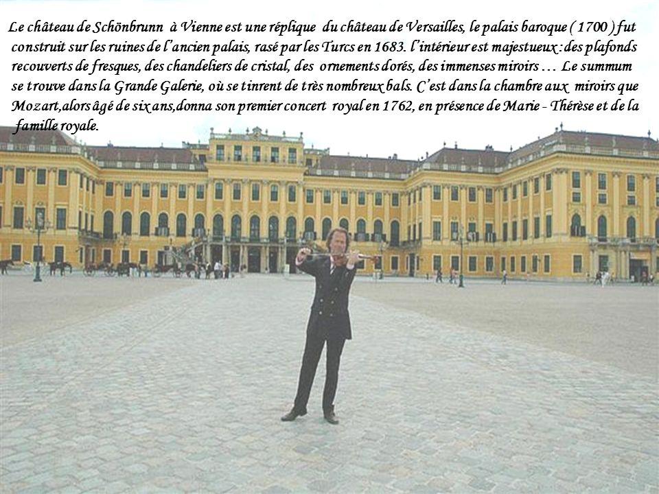 Andre Rieu ·