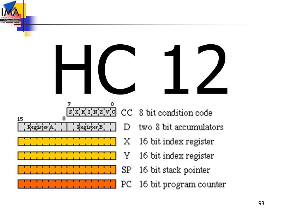 93 HC 12