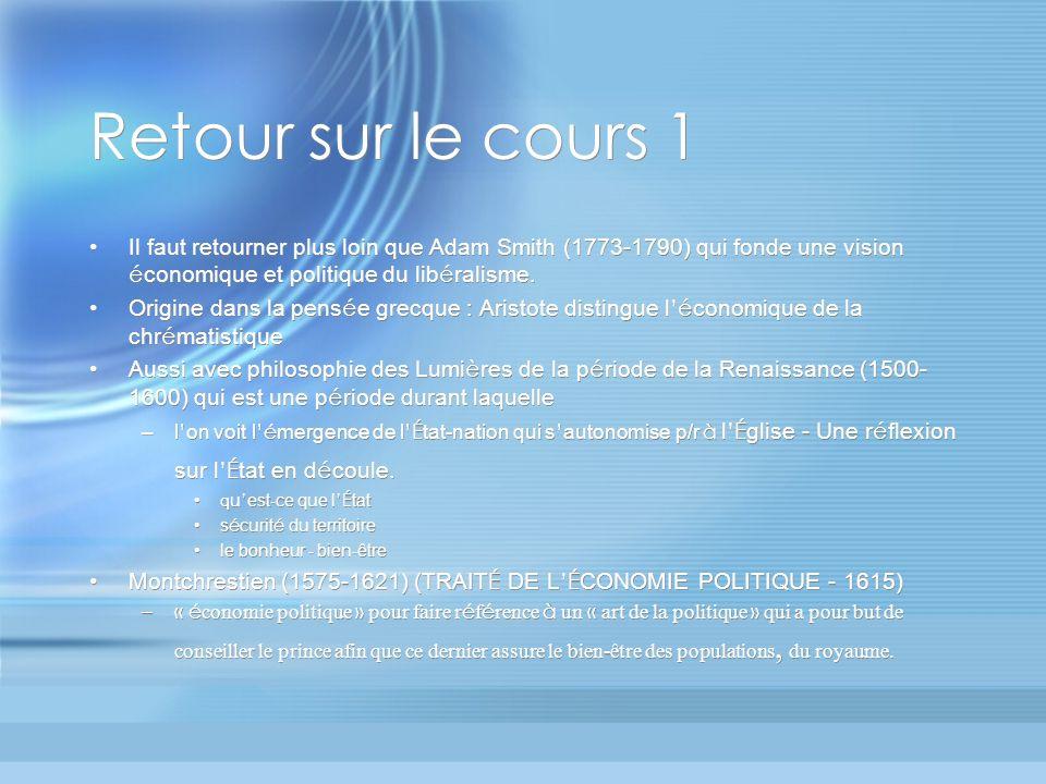 ROUSSEAU la d é finition que donne Rousseau de l é conomie politique dans l Encyclop é die.