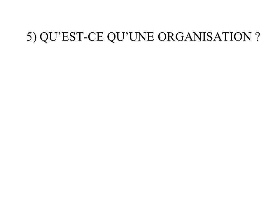 Exercice # 1.3 2. Quest-ce que jaimerais apprendre sur les relations entre * ma pratique ? * mes conditions de pratique ? * les organisations ?
