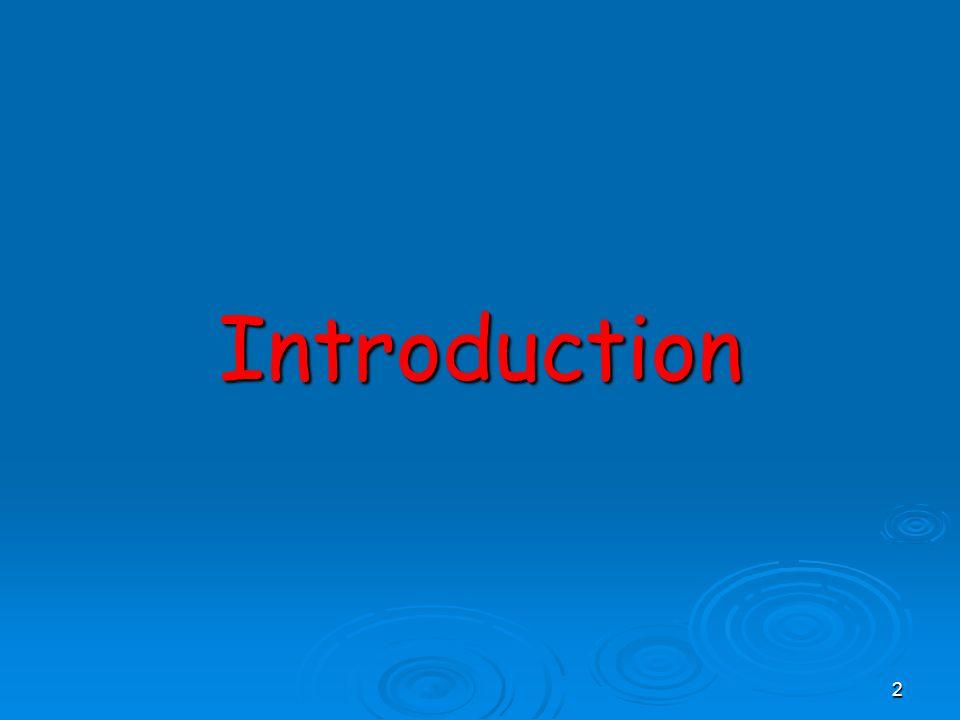 3 Introduction 1 LE PALUDISME LE PALUDISME Définition Définition Erythrocythopathie fébrile Erythrocythopathie fébrile Hémolysante Hémolysante Anémiante Anémiante Cause : Cause : Hématozoaire du genre plasmodium transmis par un moustique:anophèle femelle Hématozoaire du genre plasmodium transmis par un moustique:anophèle femelle