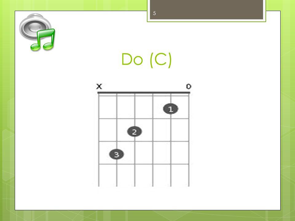 Do (C) 5