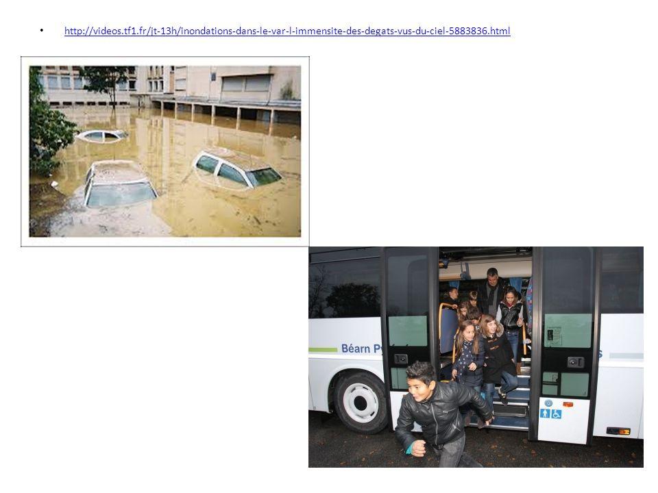 http://videos.tf1.fr/jt-13h/inondations-dans-le-var-l-immensite-des-degats-vus-du-ciel-5883836.html