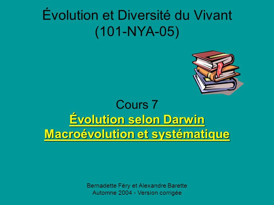 Traces de dinosaures Campbell : 528 (2 e éd. Française) Figure 25.1