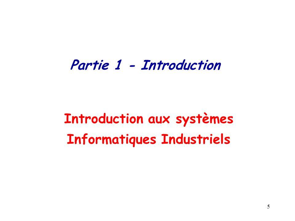 26 TRANSLATION DISTRIBUTION ORIENTATION Réseau interne Réseau inter-grues Système Capteurs Actionneurs Légende Implanter le système et relier les capteurs 2 Où mettre le système .